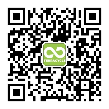 Wechat two dimension code
